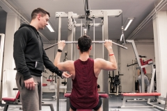 2019-06 SESSION-1MUSCLE ACADEMY_-106