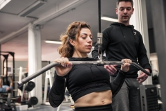 2019-06 SESSION-1MUSCLE ACADEMY_-176