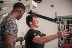 2019-06 SESSION-1MUSCLE ACADEMY_-224
