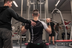 2019-06 SESSION-1MUSCLE ACADEMY_-236