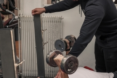 2019-06 SESSION-1MUSCLE ACADEMY_-237