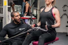 2019-06 SESSION-1MUSCLE ACADEMY_-35